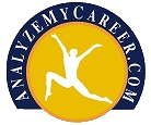 AnalyzeMyCareer.com
